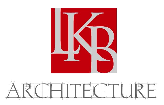 LKB Architecture